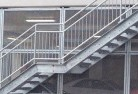 AldersydeStair balustrades 3