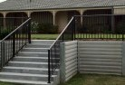 AldersydeStair balustrades 5