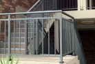 AldersydeStair balustrades 6